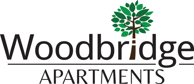 Woodbridge Apartments Logo
