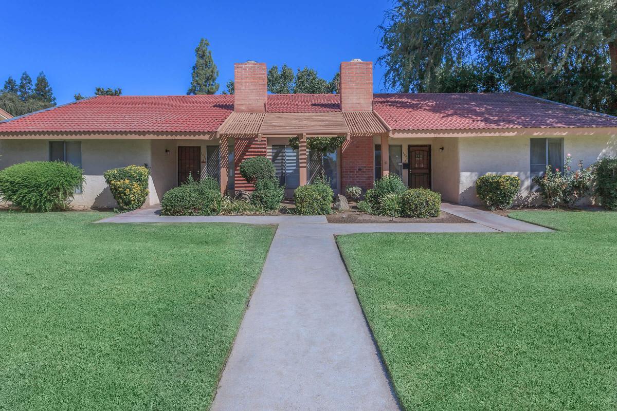 La Casa Feliz Apartments Apartments In Fresno Ca