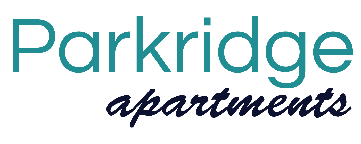 Parkridge Apartments