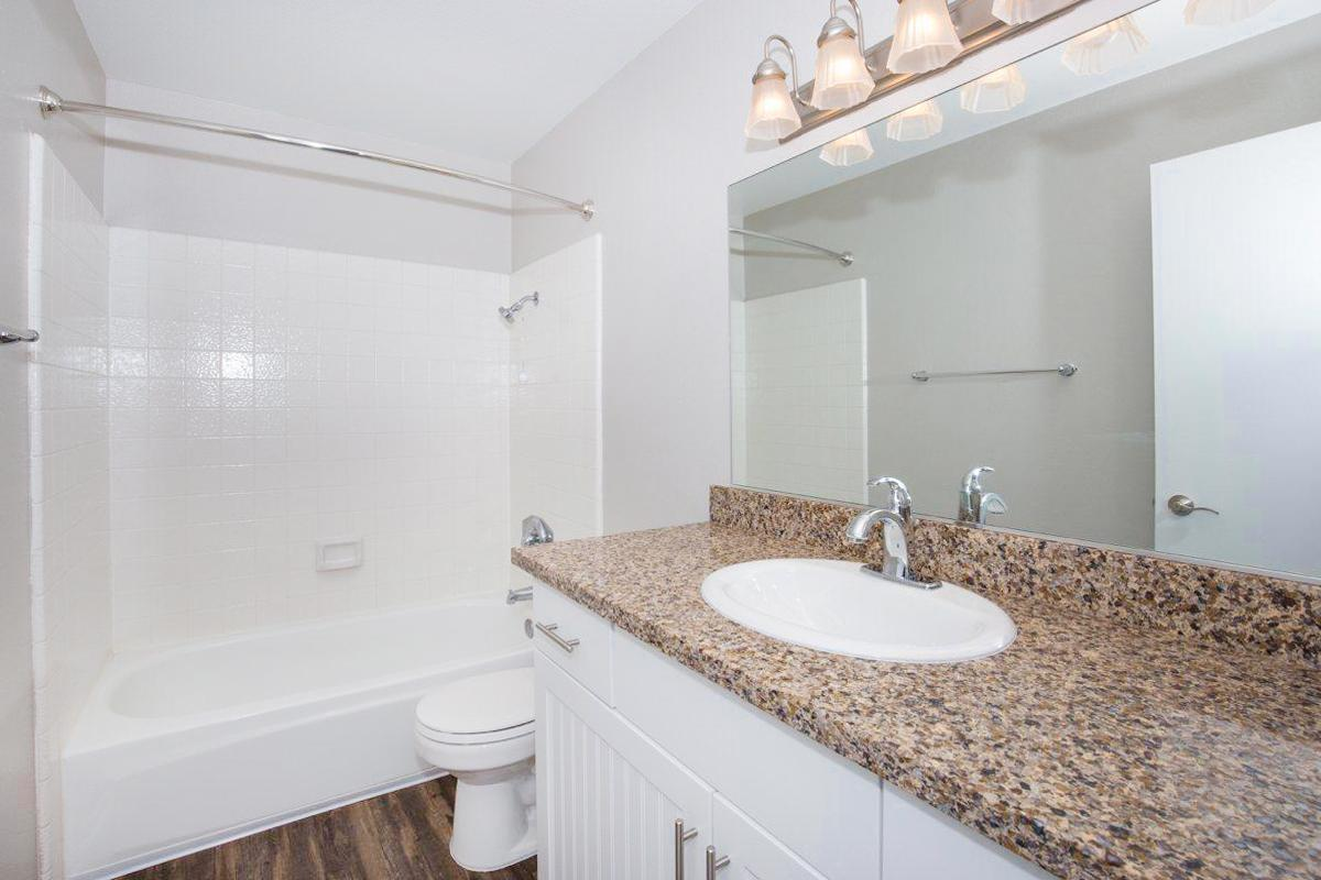 sunriseGuest Bathroom.jpg