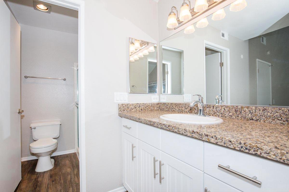 sunriseMaster Bathroom.jpg