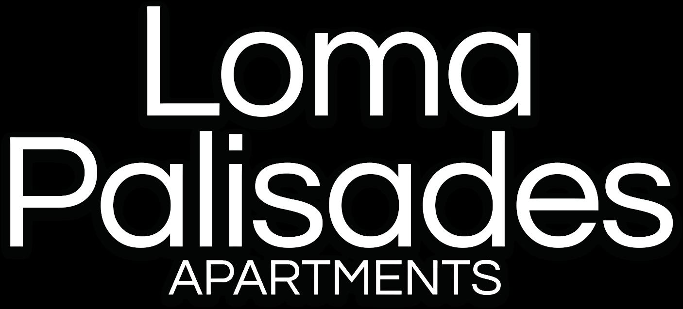 Loma Palisades Logo