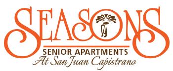 Seasons Apartments San Juan Capistrano