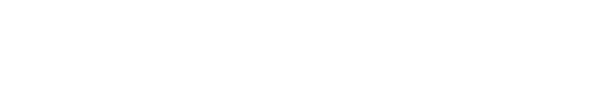 Realty Resources Management Logo