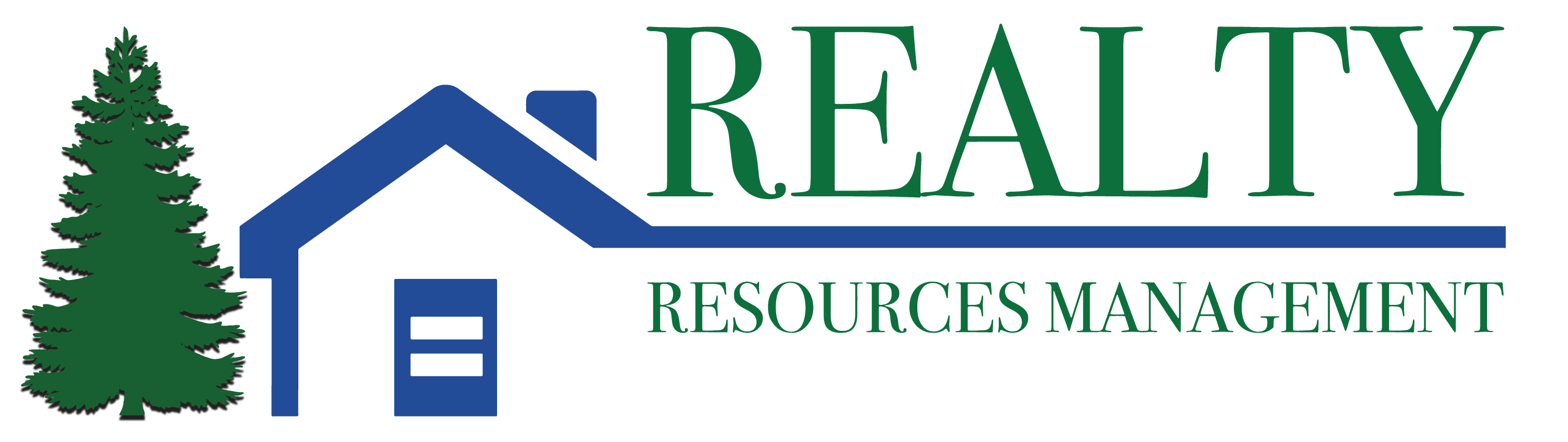 Realty Resources Management