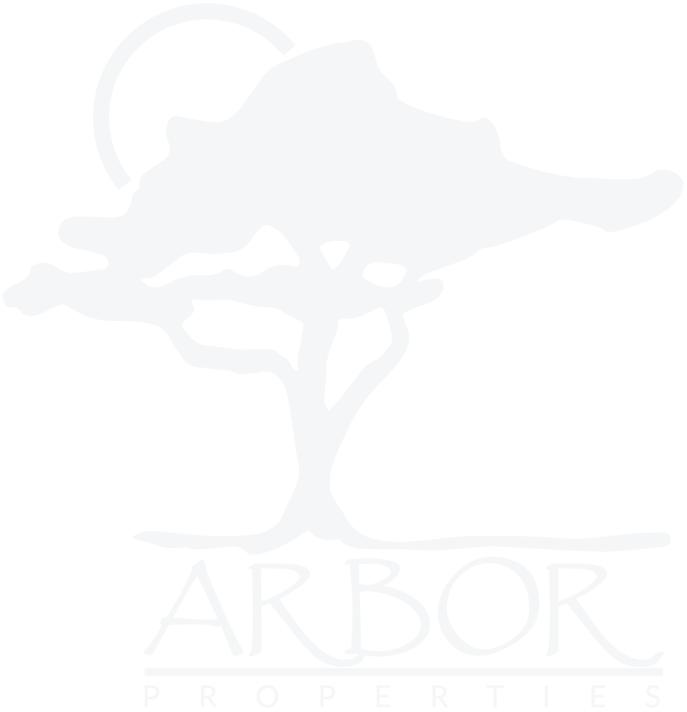 Arbor Property Management, Inc. Logo