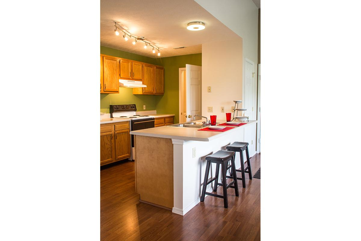 Bloom apartments in bloomington in - 4 bedroom apartments bloomington in ...