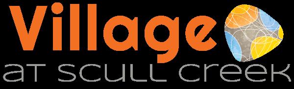 Village at Scull Creek Logo