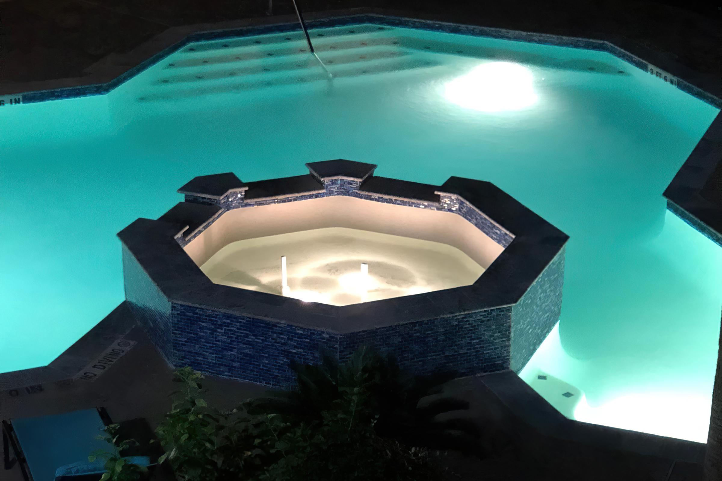 night pool-width-2400px.jpeg