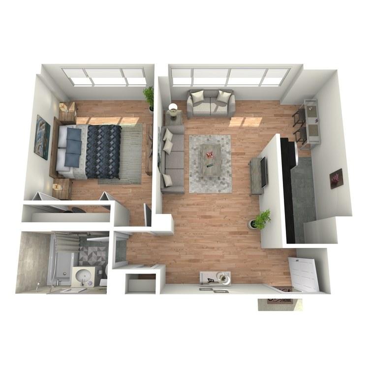 greene manor apartments in philadelphia pa greene manor apartments in