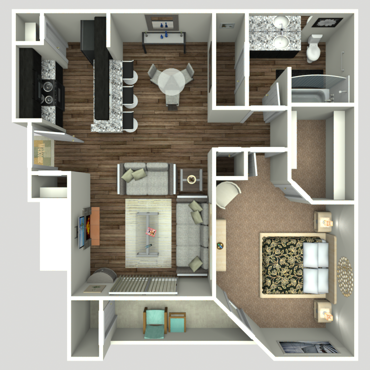 Lakeshore Apartments Availability Floor Plans Pricing – Happy Days House Floor Plan