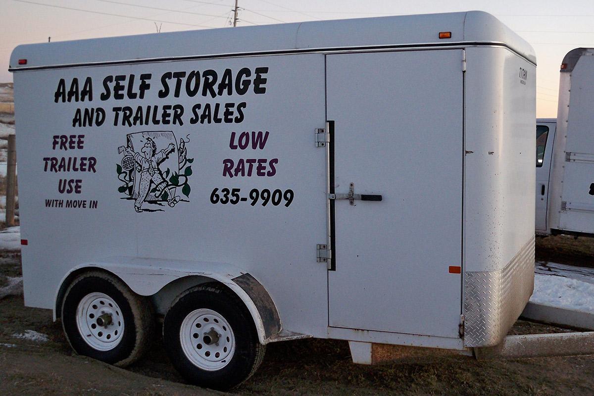 trailer1.jpg