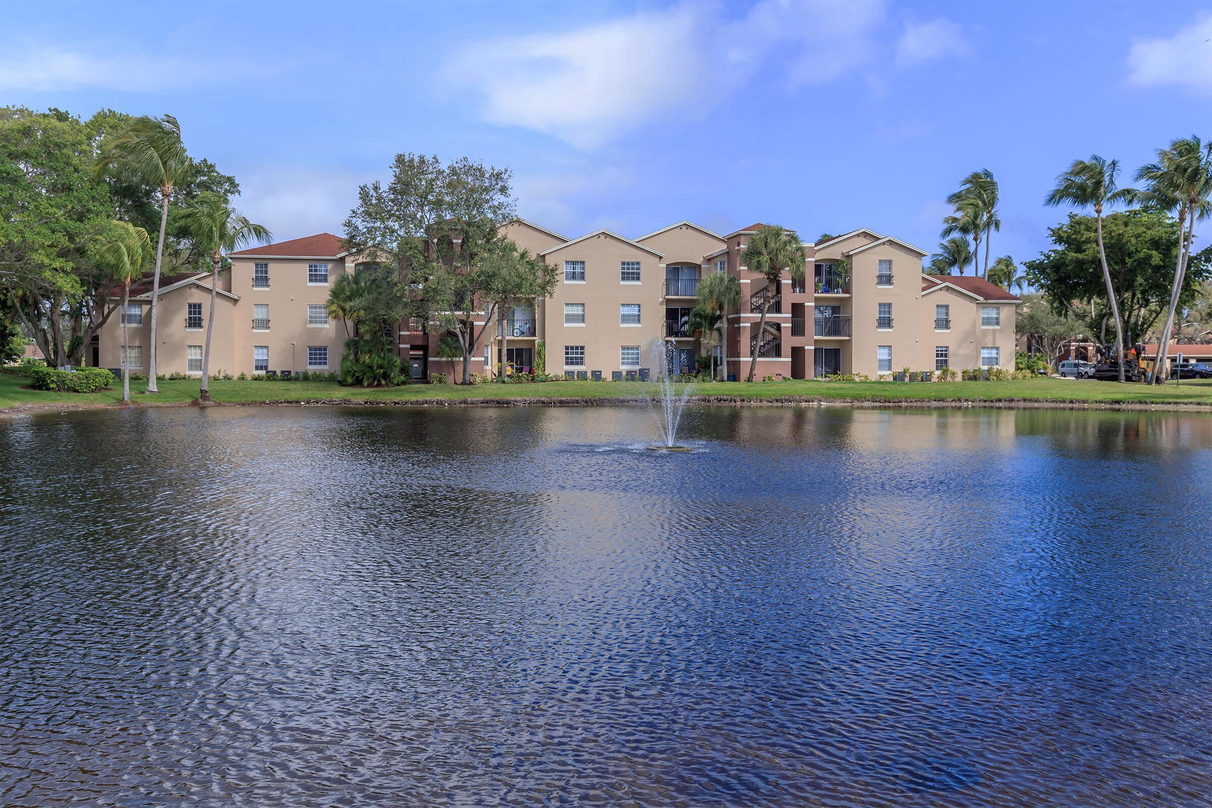 Views at Latitude Pointe Apartments in Boynton Beach, Florida