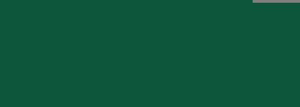 Saint Andrews Apartments Logo