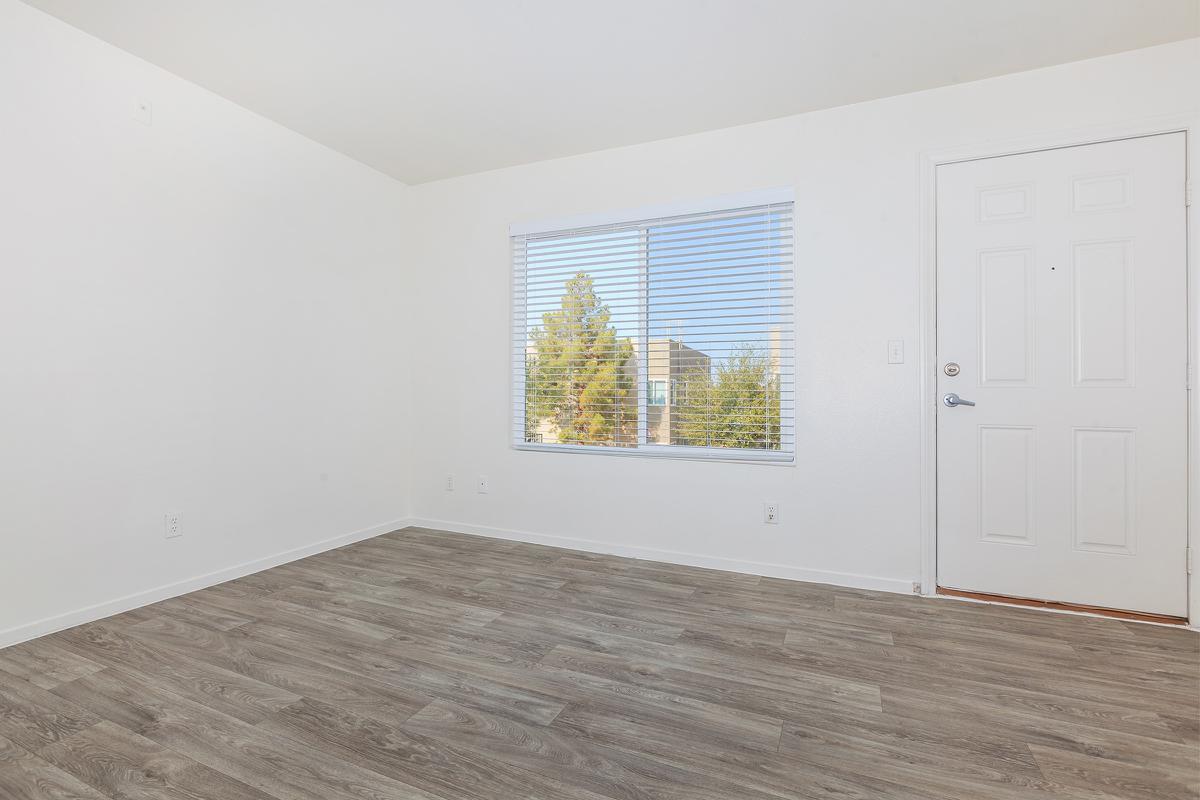 YOUR NEW LIVING ROOM AT LAS BRISAS DE CHEYENNE IN LAS VEGAS, NEVADA