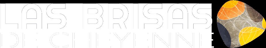 Las Brisas De Cheyenne Apartments Logo