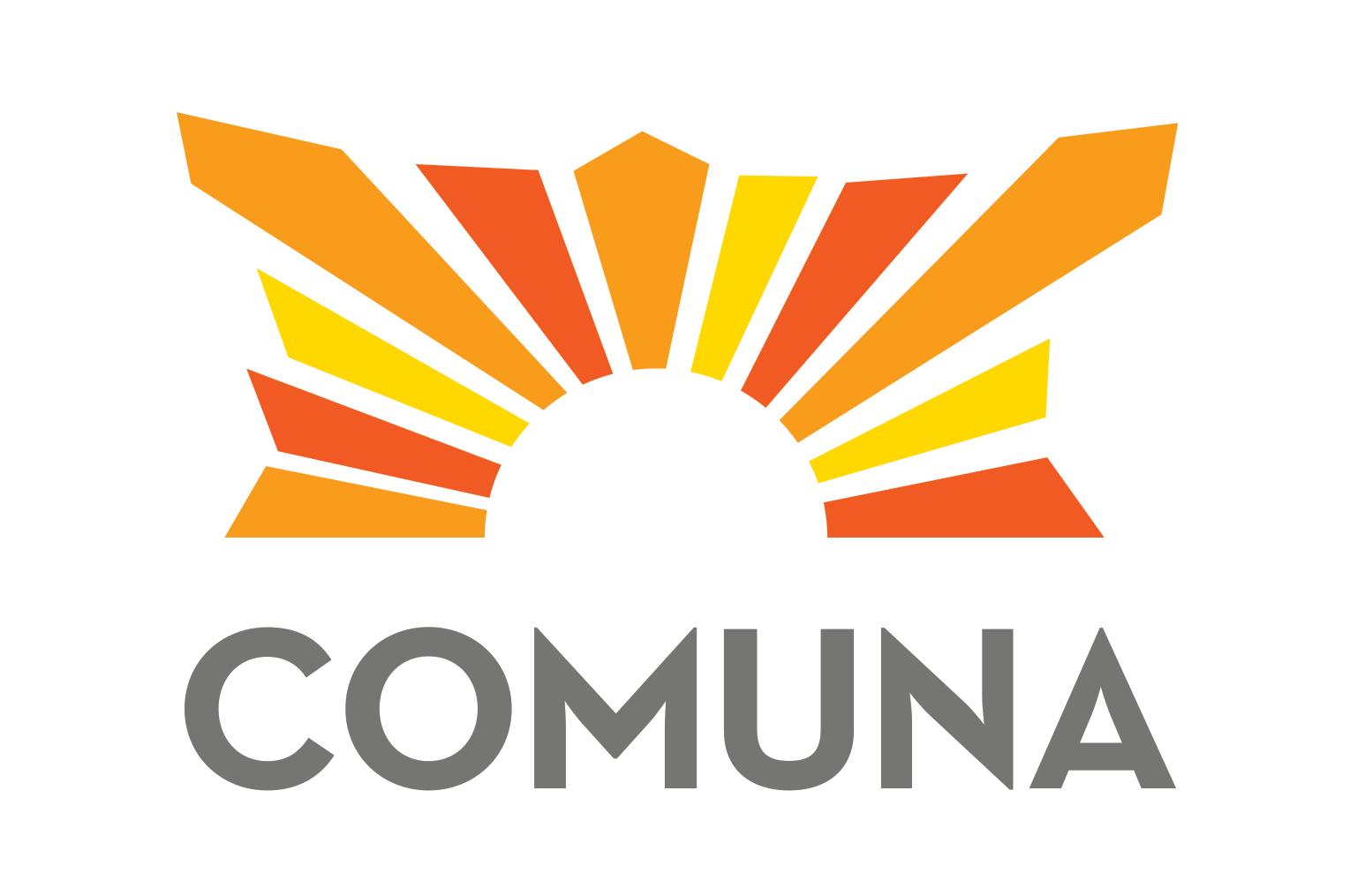Comunidad Partners logo