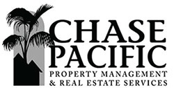 Chase Pacific Property Management