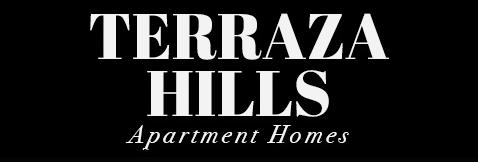 Terraza Hills Apartments Logo