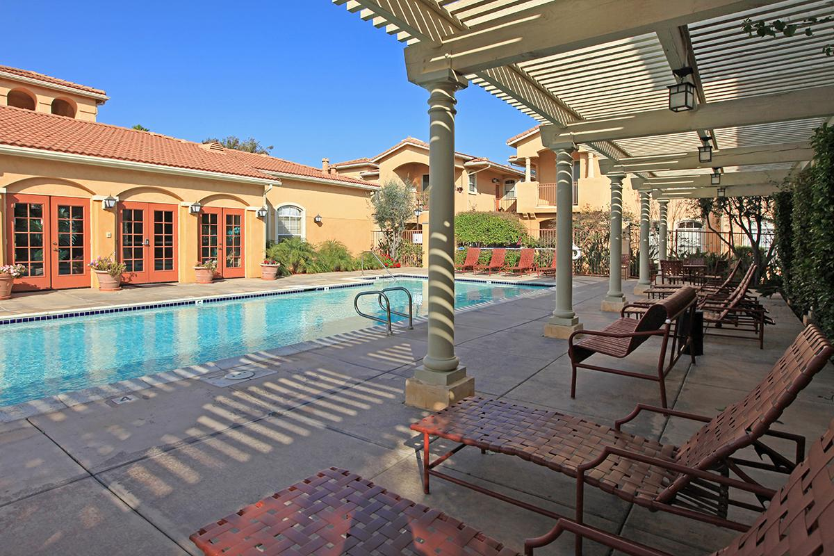 Sunning Deck/Pool