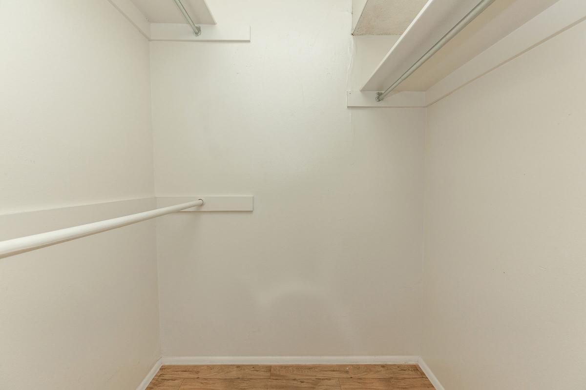 a white shower curtain