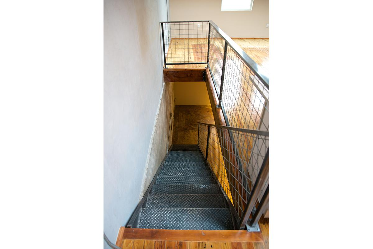 Unit 20 stairs.jpg