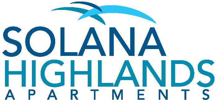 Solana Highlands