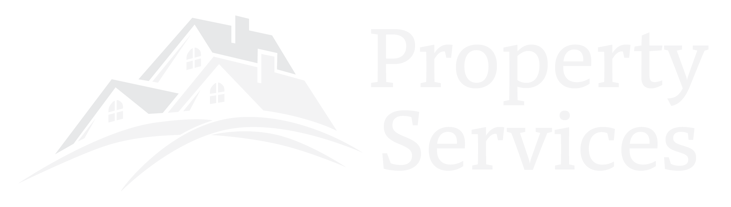 Property Services logo