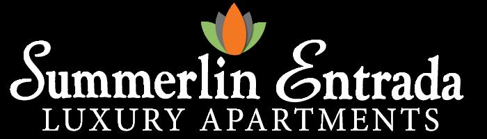 Summerlin Entrada Logo