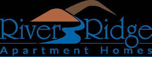 River Ridge Apartment Homes Logo