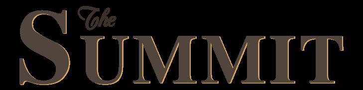 The Summit Apartments Logo