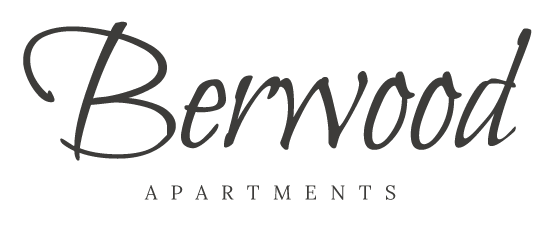 Berwood Apartments Logo
