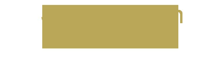 Scarborough Townhomes Logo
