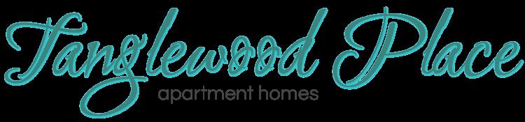 Tanglewood Place Logo