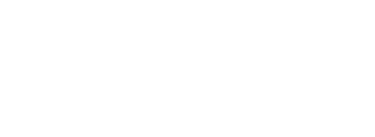 US Residential Group Logo
