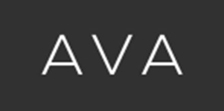 AVA North Logo