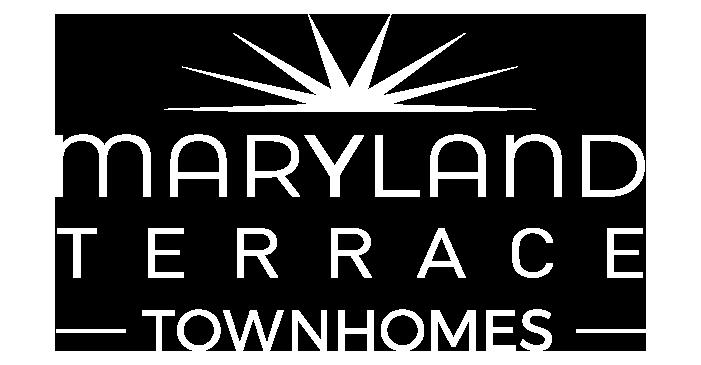 Maryland Terrace Logo