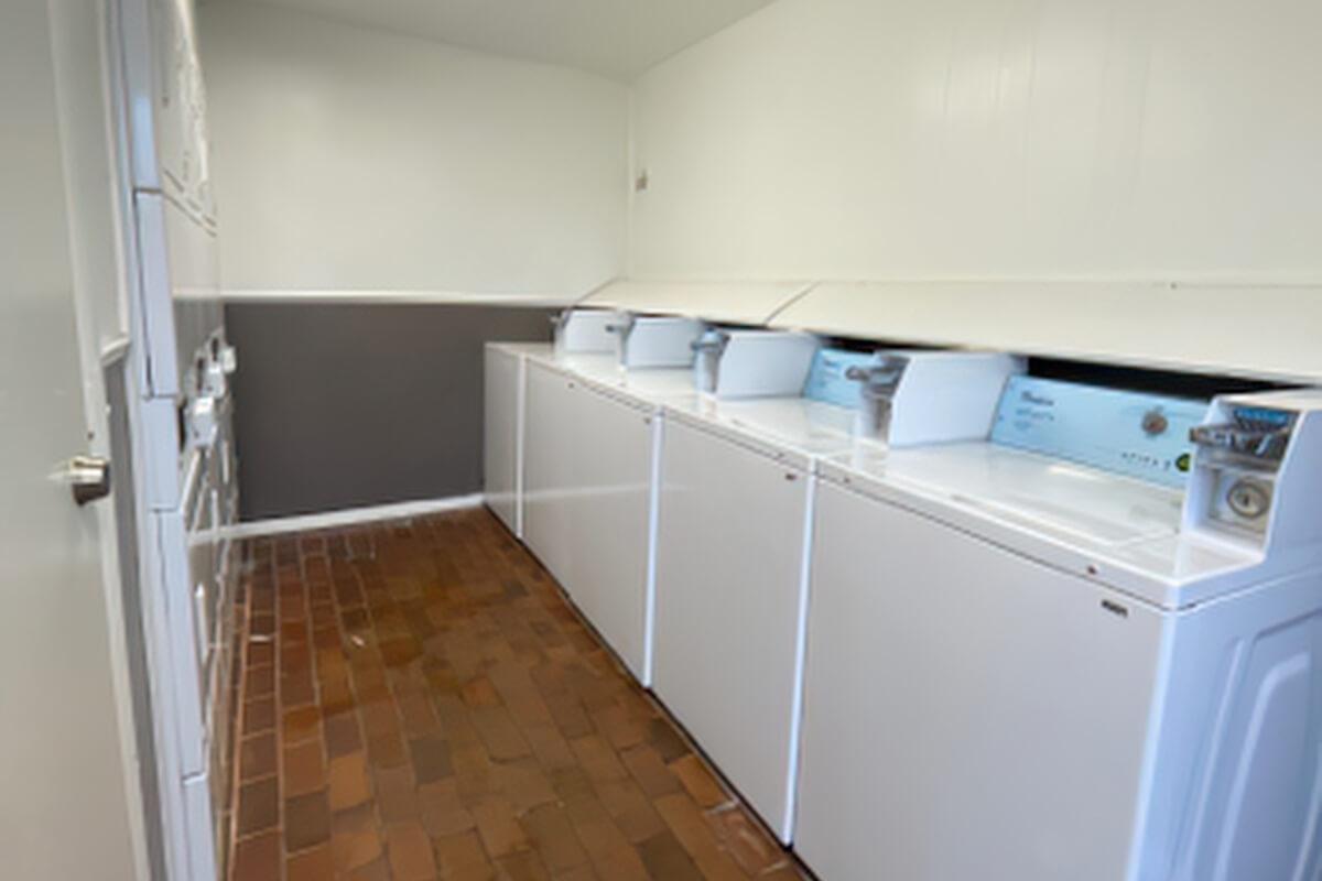 Laundry Room-width-2400px.jpg