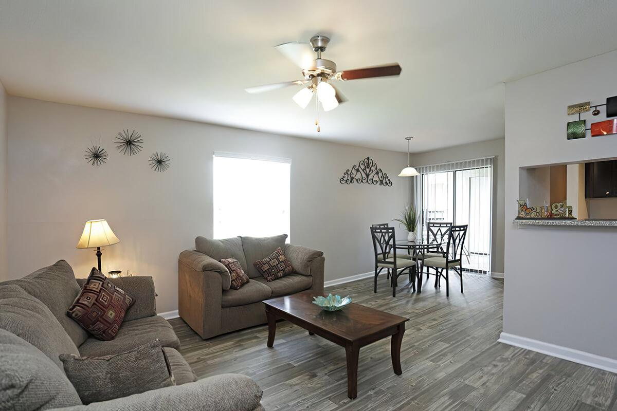 Living Room-width-2400px.JPG