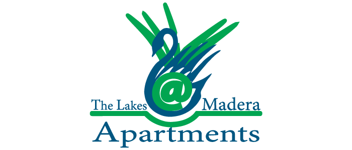 Lakes at Madera Logo