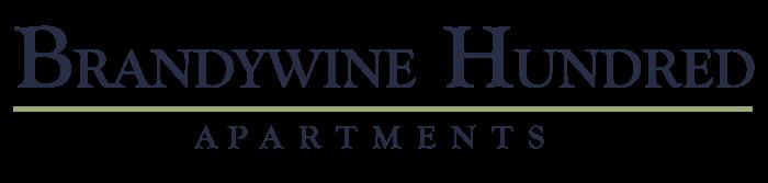 Brandywine Hundred Logo