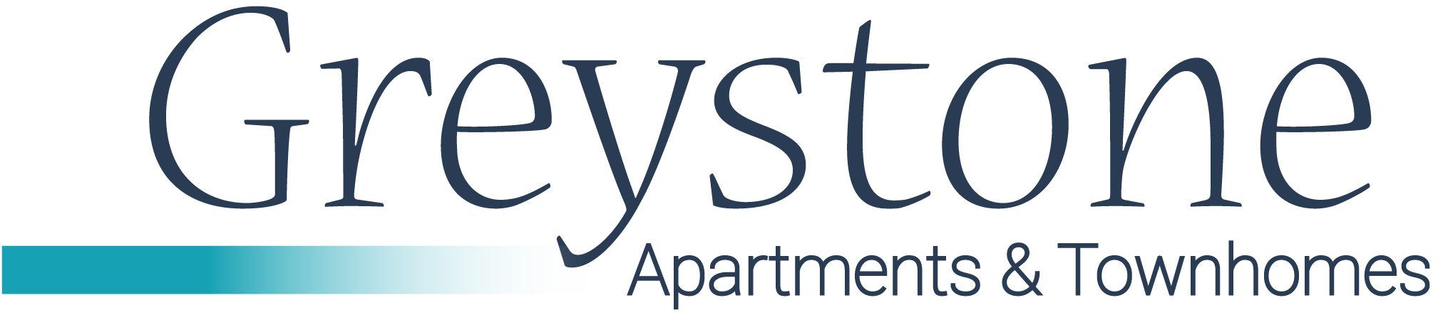 Greystone Apartments & Townhomes