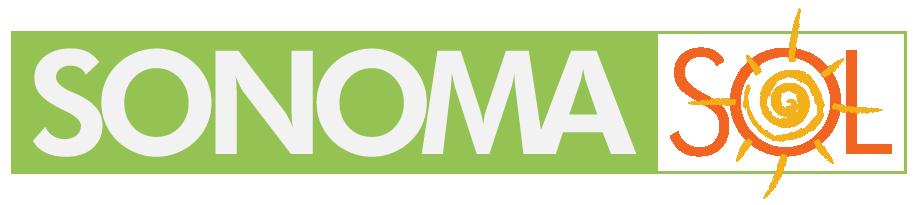 Sonoma Sol Apartments Logo