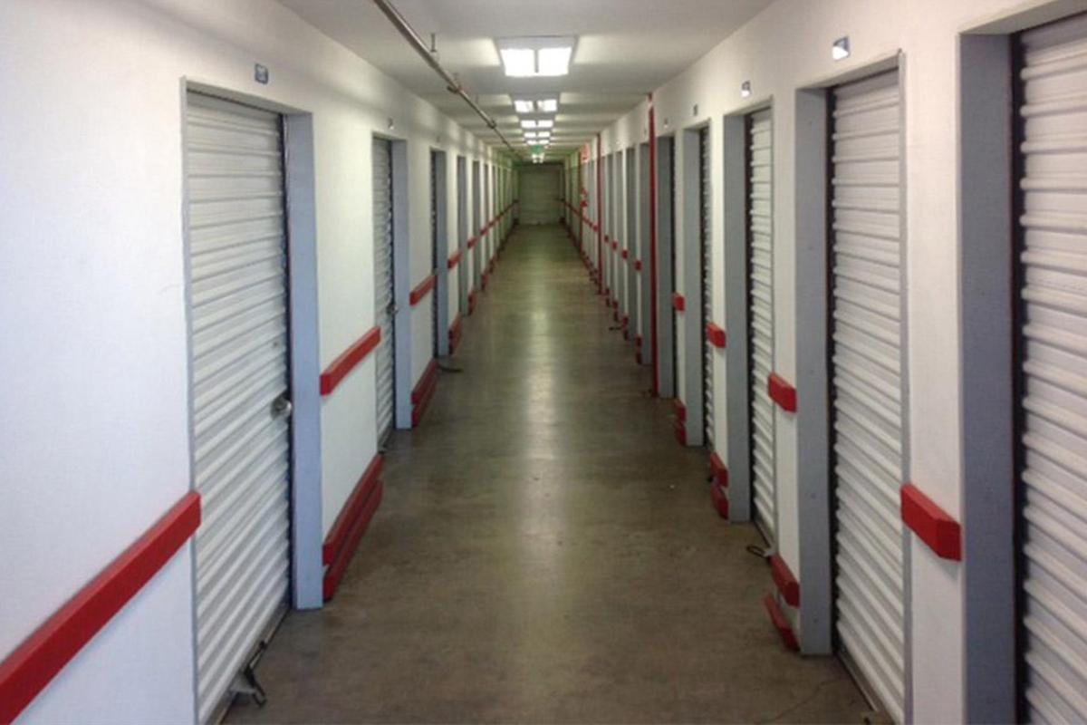 facilityhallway.jpg