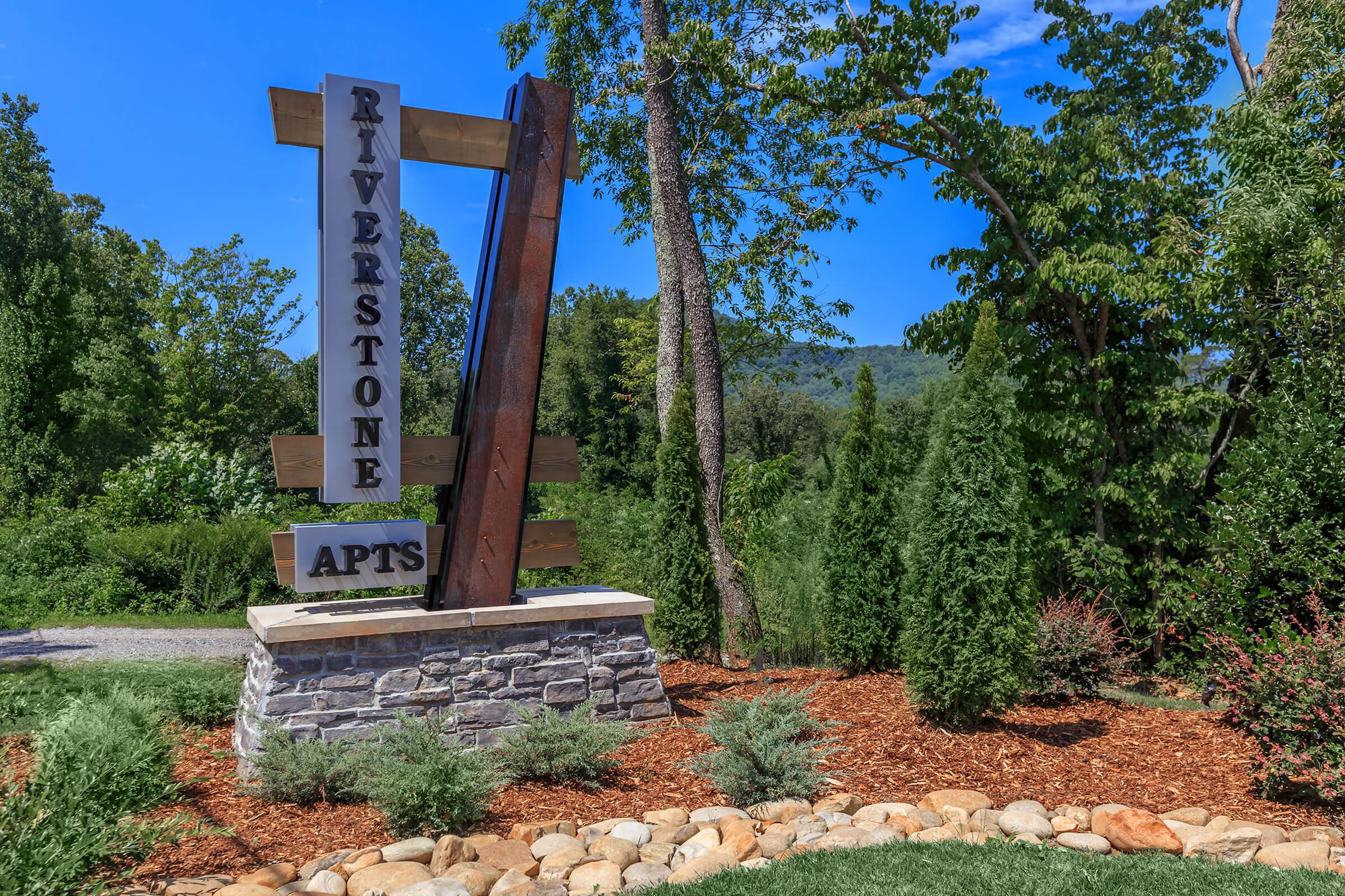 Come Visit Riverstone Apartments At Long Shoals In Arden, North Carolina