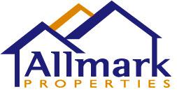 Allmark Properties, Inc