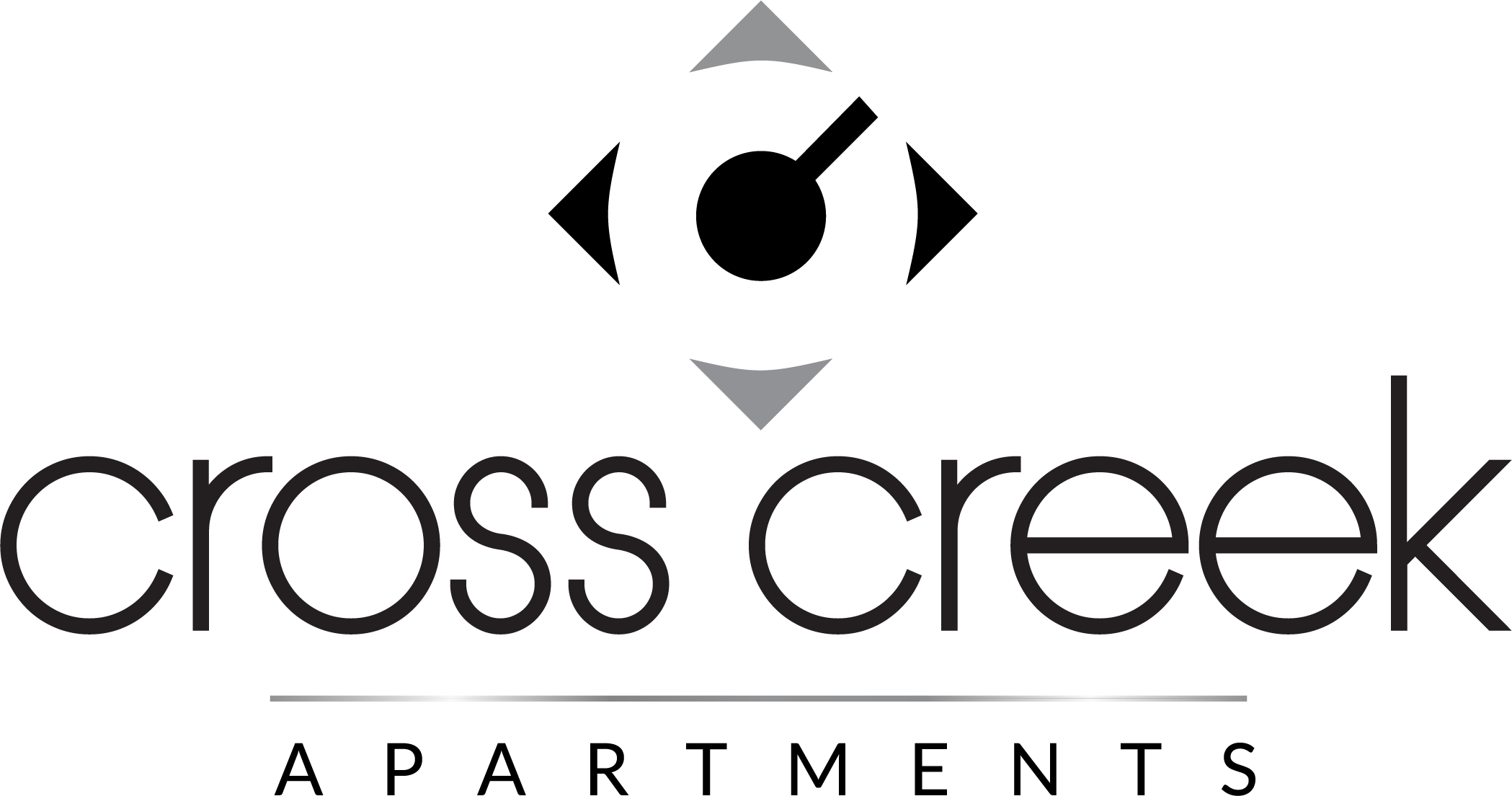 Cross Creek Logo