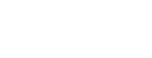 ConAm Logo