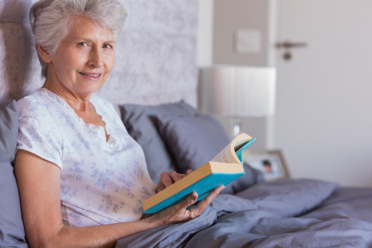 interior-bedroom-senior lady.jpg