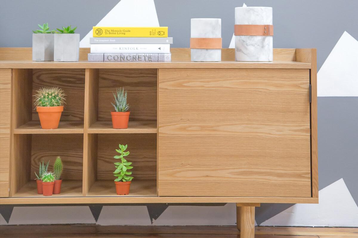 interior-furniture.jpg